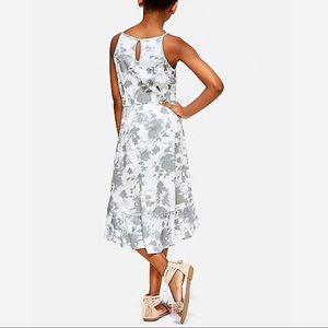 7871e3cb23 Justice Dresses - 🆕 Justice
